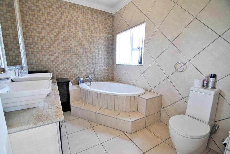 Property For Sale in Oranjeville, Oranjeville 27