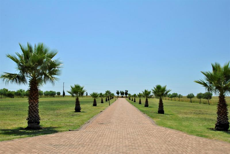 Property For Sale in Oranjeville, Oranjeville 30