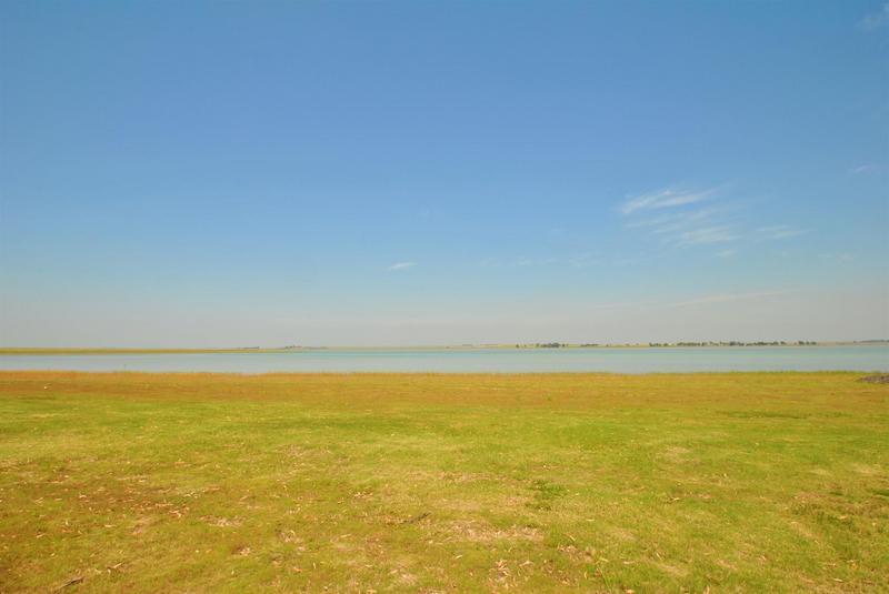 Property For Sale in Oranjeville, Oranjeville 35
