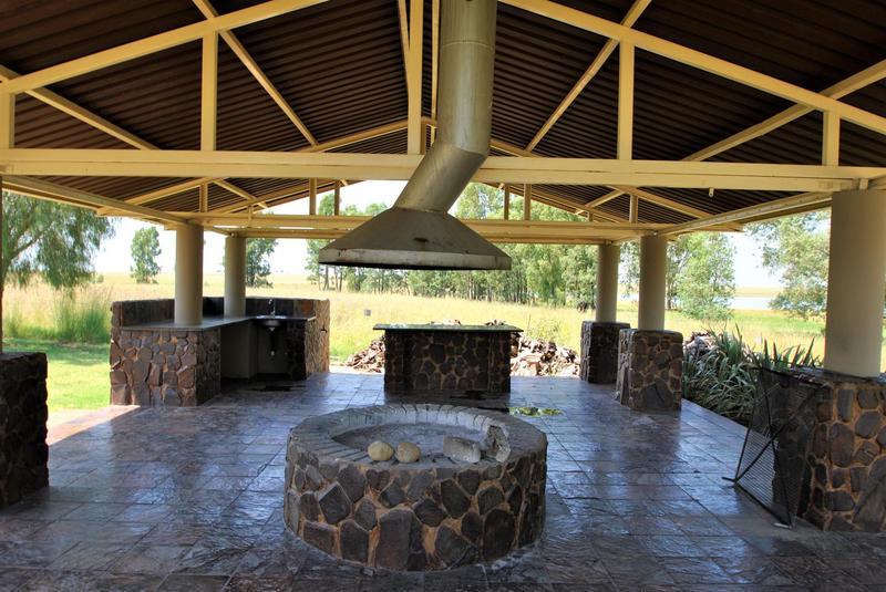Property For Sale in Oranjeville, Oranjeville 38