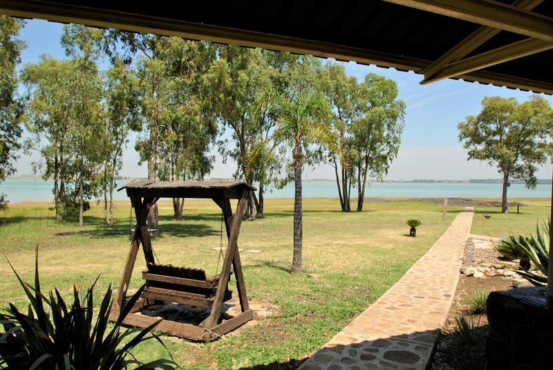 Property For Sale in Oranjeville, Oranjeville 40