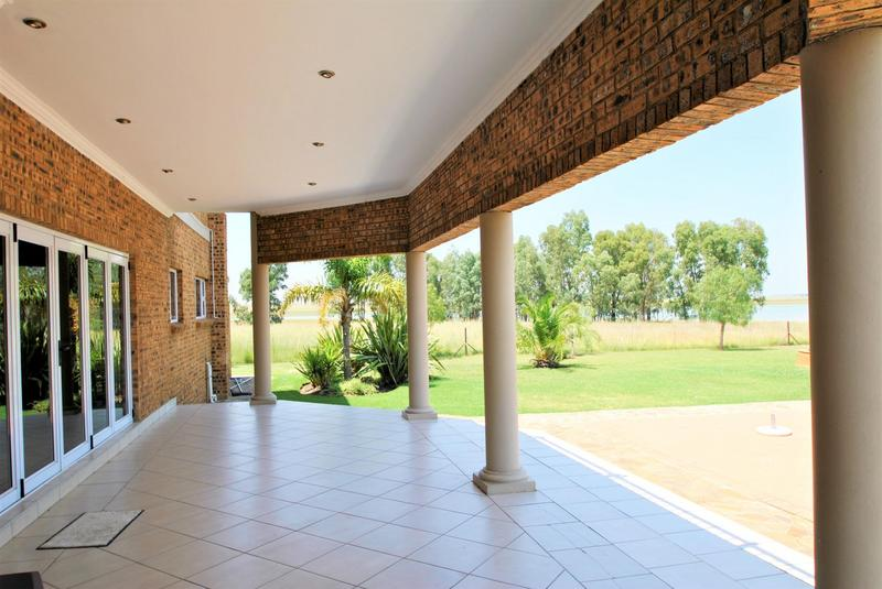 Property For Sale in Oranjeville, Oranjeville 44