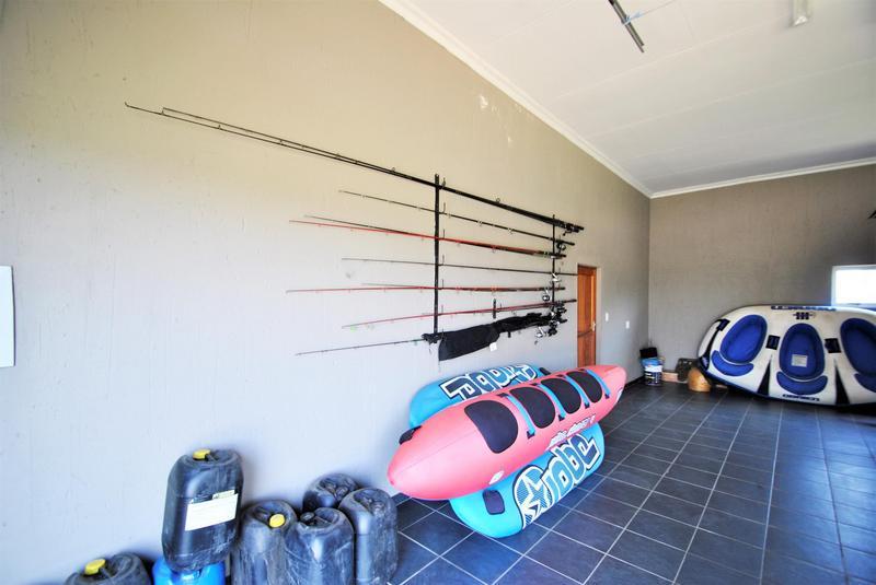 Property For Sale in Oranjeville, Oranjeville 52