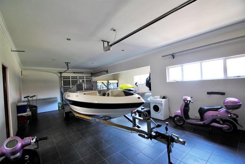 Property For Sale in Oranjeville, Oranjeville 55