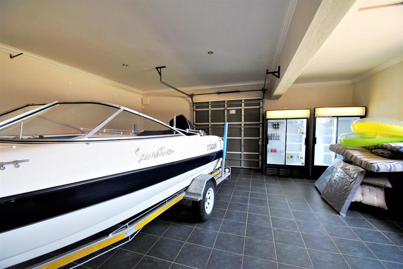 Property For Sale in Oranjeville, Oranjeville 56