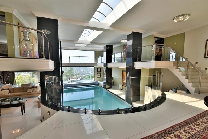 Property For Sale in Glenvista, Johannesburg 46