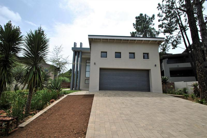 Property For Sale in Eye Of Africa, Midvaal 18