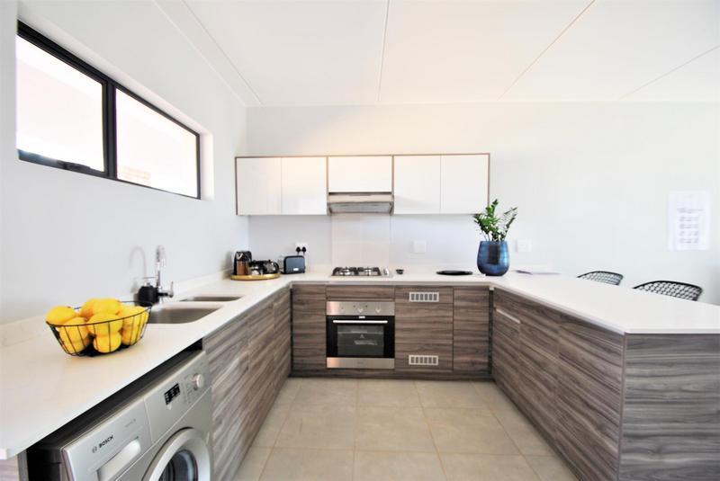 Property For Sale in Rynfield, Benoni 2