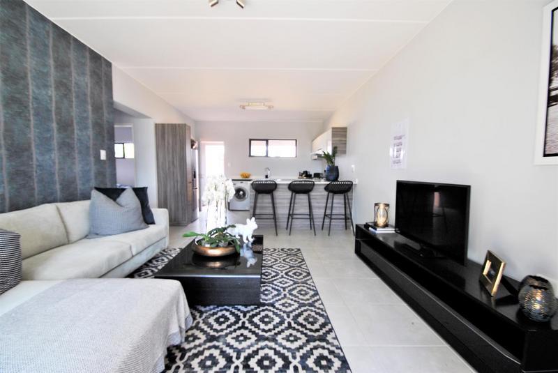 Property For Sale in Rynfield, Benoni 4
