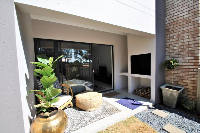 Property For Sale in Rynfield, Benoni 13