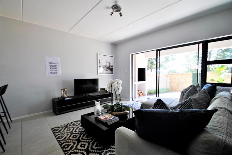 Property For Sale in Rynfield, Benoni 5