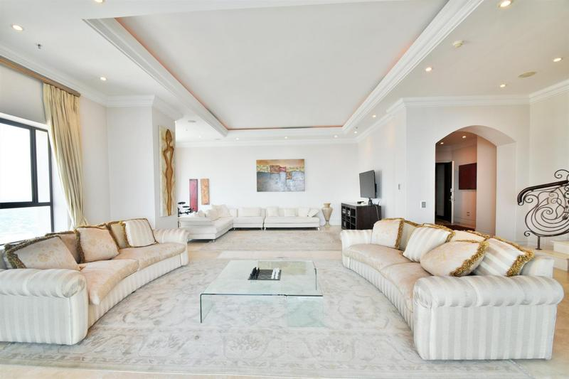 Property For Sale in Sandton Central, Sandton 6