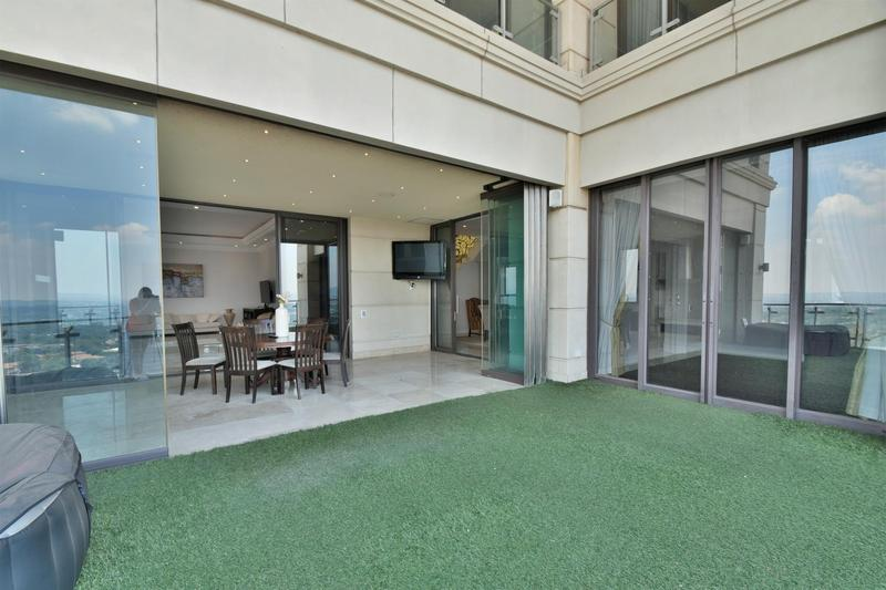 Property For Sale in Sandton Central, Sandton 13