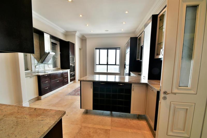 Property For Sale in Sandton Central, Sandton 16