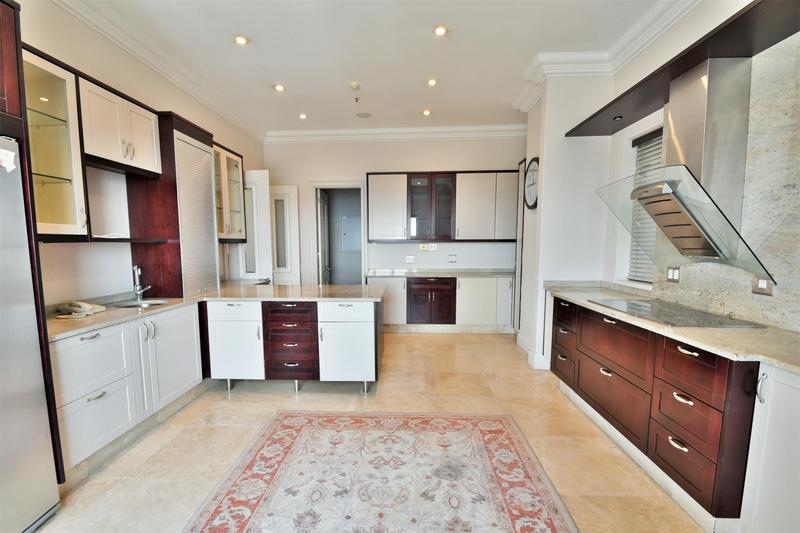 Property For Sale in Sandton Central, Sandton 19