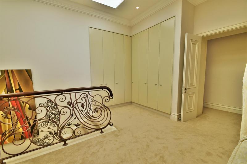 Property For Sale in Sandton Central, Sandton 24