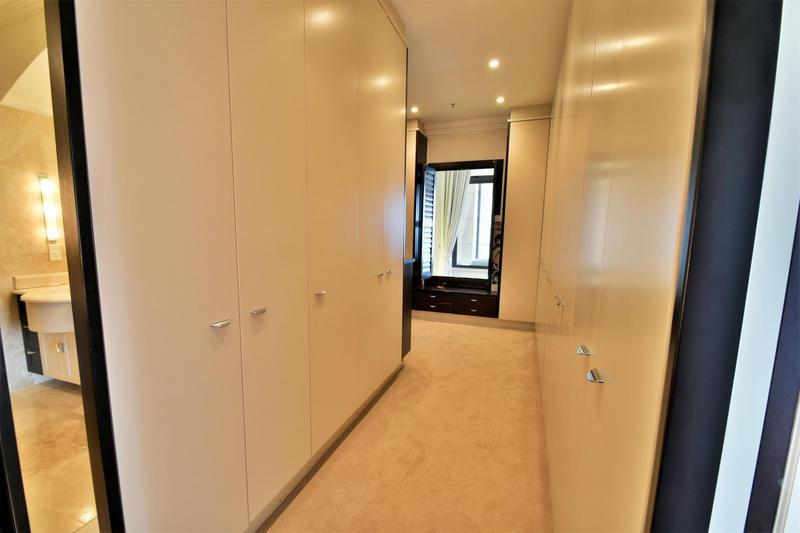 Property For Sale in Sandton Central, Sandton 29