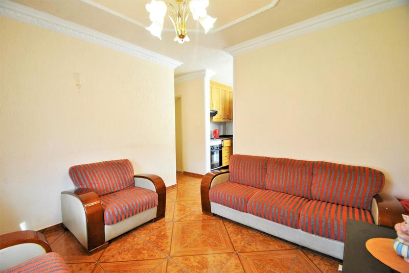 Property For Sale in Ormonde, Johannesburg 6