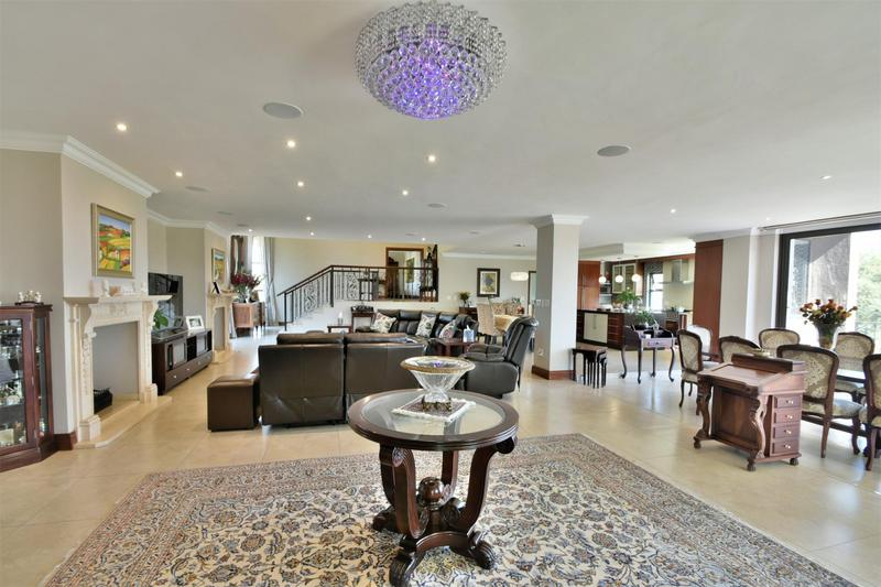 Property For Sale in Meyersdal, Alberton 9