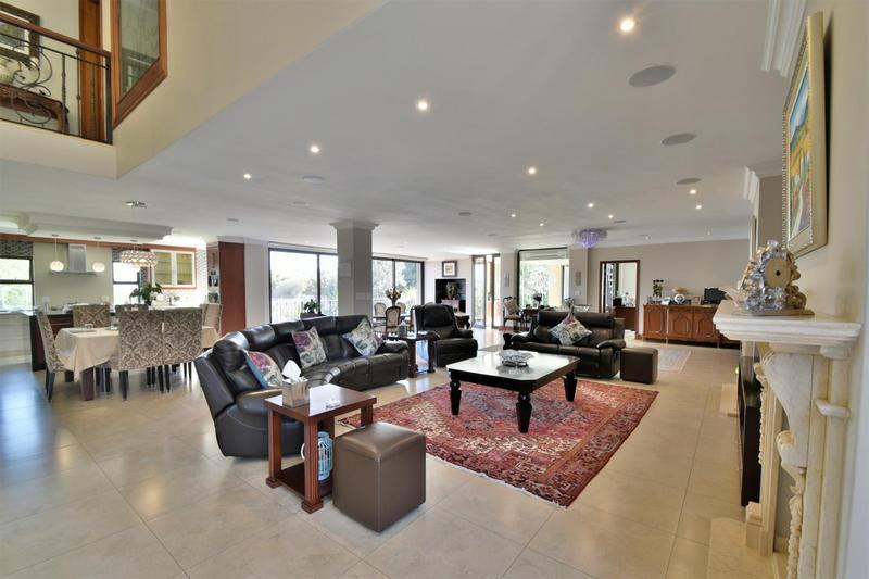 Property For Sale in Meyersdal, Alberton 11