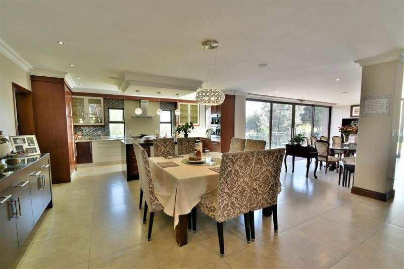 Property For Sale in Meyersdal, Alberton 12