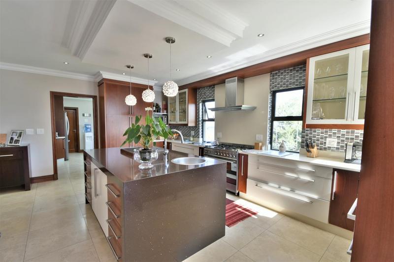 Property For Sale in Meyersdal, Alberton 7