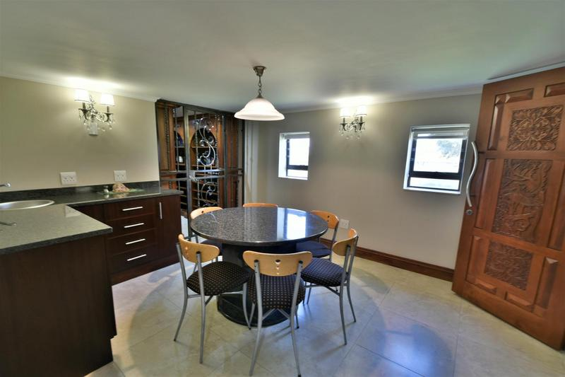 Property For Sale in Meyersdal, Alberton 16