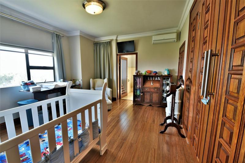 Property For Sale in Meyersdal, Alberton 27