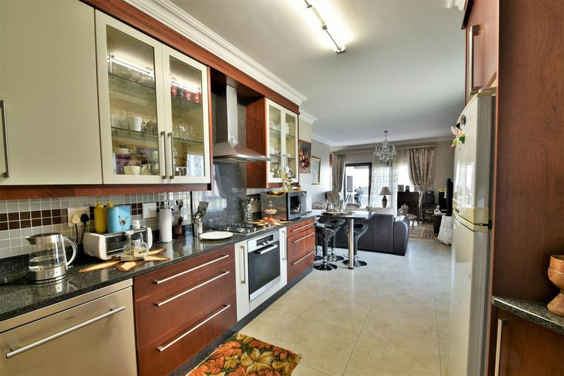 Property For Sale in Meyersdal, Alberton 32