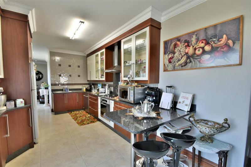 Property For Sale in Meyersdal, Alberton 33