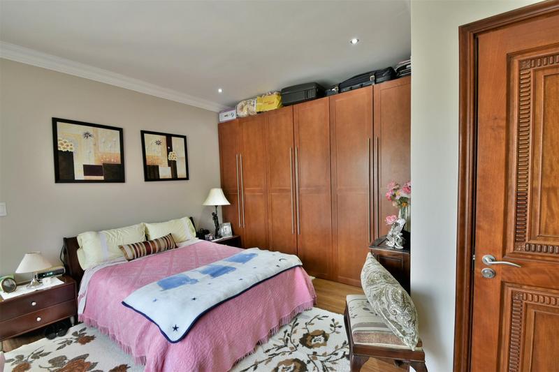 Property For Sale in Meyersdal, Alberton 38