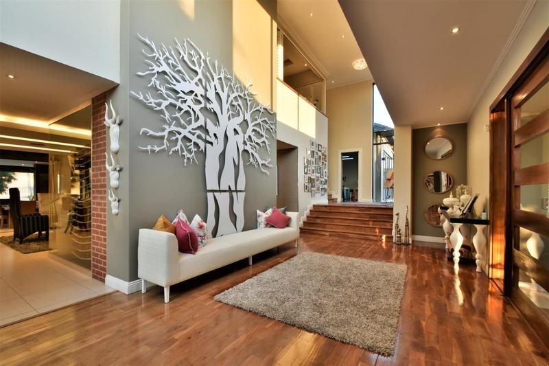 Property For Sale in Meyersdal Eco Estate, Alberton 6