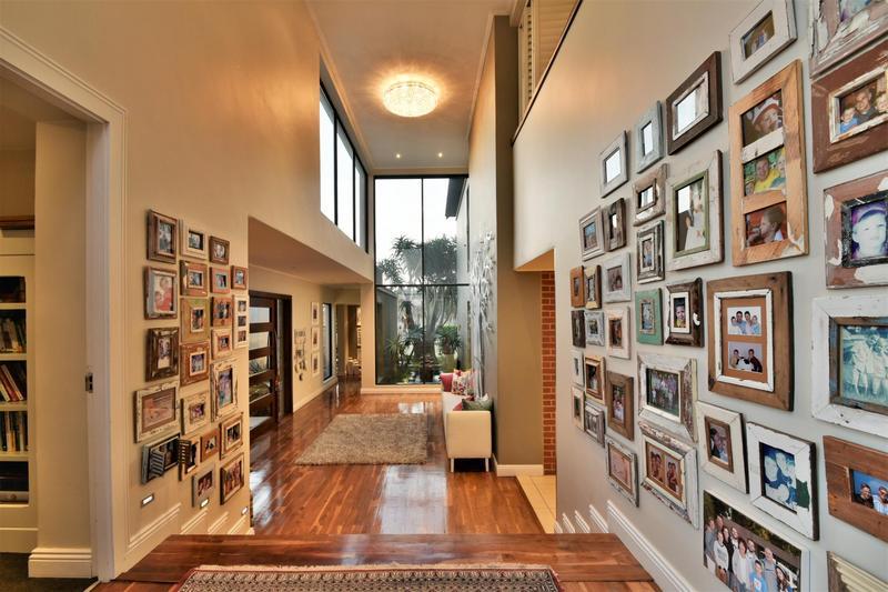 Property For Sale in Meyersdal Eco Estate, Alberton 8