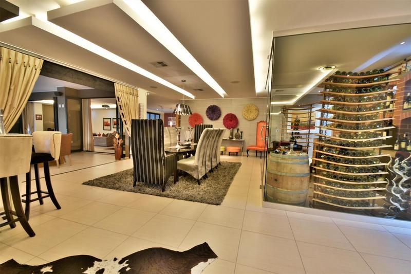 Property For Sale in Meyersdal Eco Estate, Alberton 12