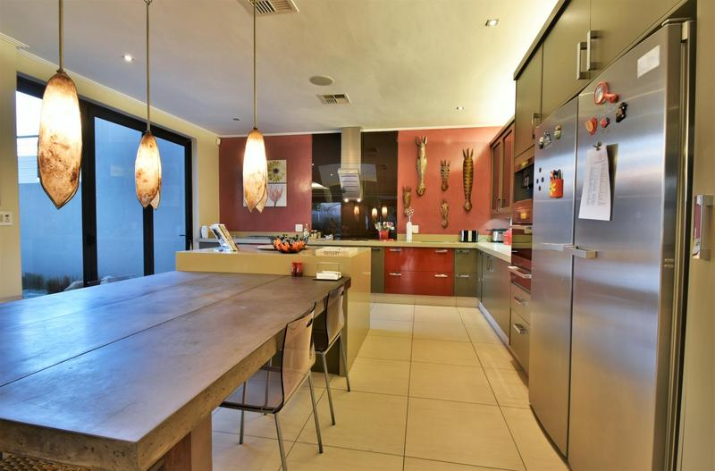 Property For Sale in Meyersdal Eco Estate, Alberton 19