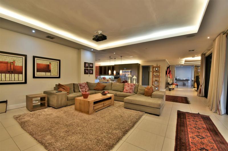 Property For Sale in Meyersdal Eco Estate, Alberton 20