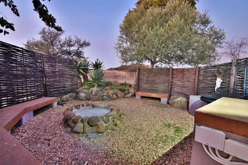 Property For Sale in Meyersdal Eco Estate, Alberton 28