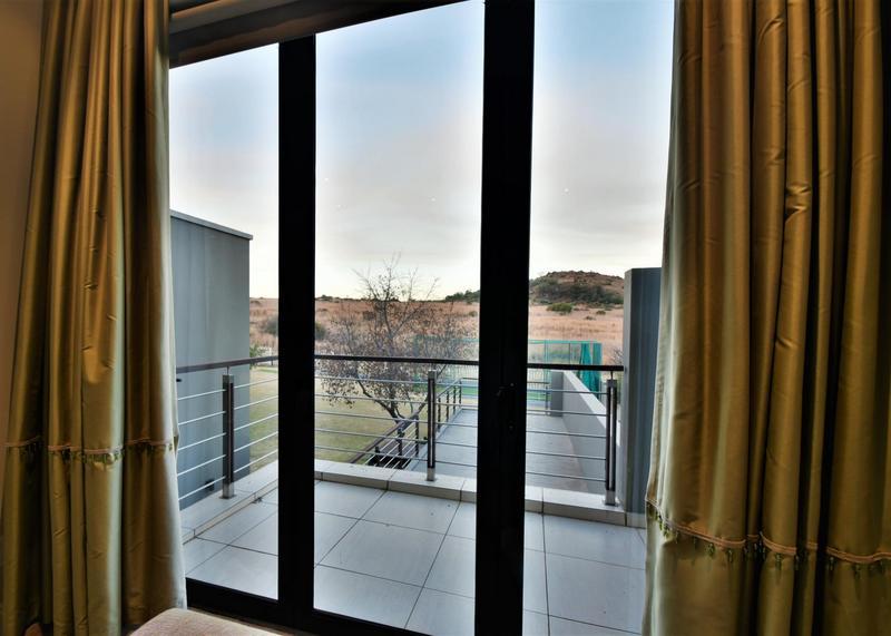 Property For Sale in Meyersdal Eco Estate, Alberton 55