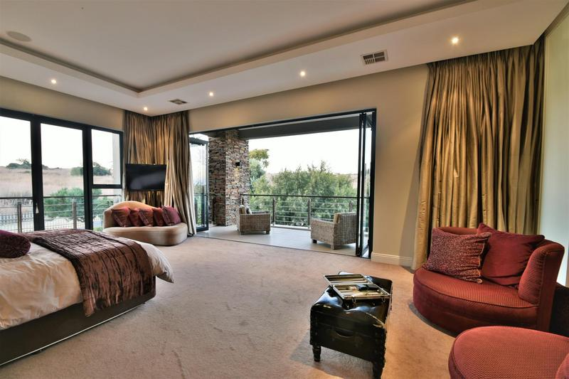 Property For Sale in Meyersdal Eco Estate, Alberton 41