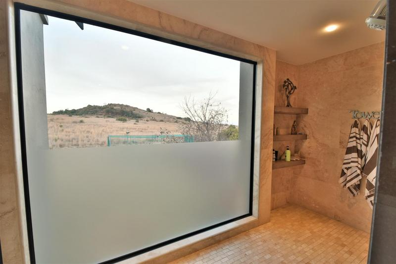 Property For Sale in Meyersdal Eco Estate, Alberton 44