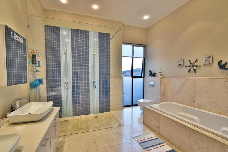 Property For Sale in Meyersdal Eco Estate, Alberton 50