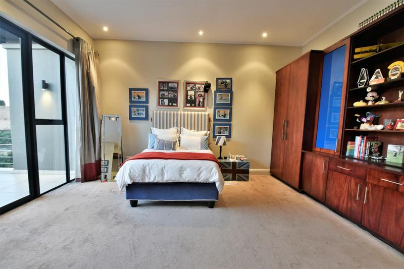 Property For Sale in Meyersdal Eco Estate, Alberton 49