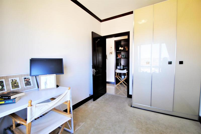 Property For Sale in Fourways, Sandton 13