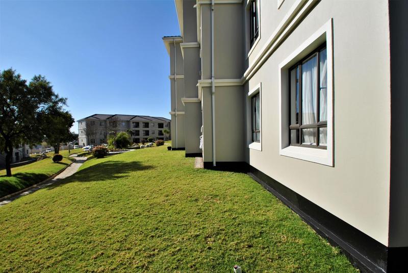 Property For Sale in Fourways, Sandton 23