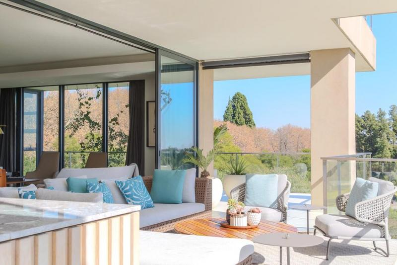Property For Sale in Houghton, Johannesburg 23
