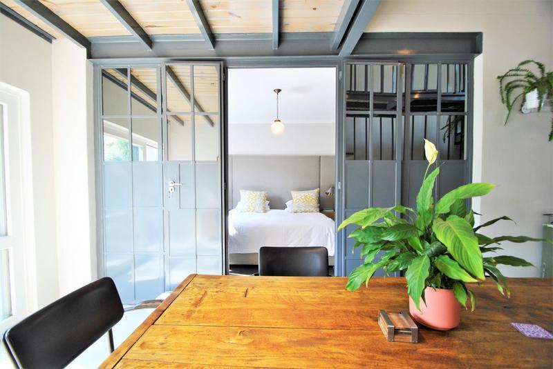 Property For Sale in Melrose North, Johannesburg 5
