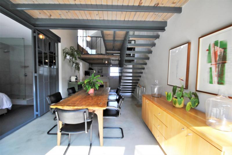 Property For Sale in Melrose North, Johannesburg 6