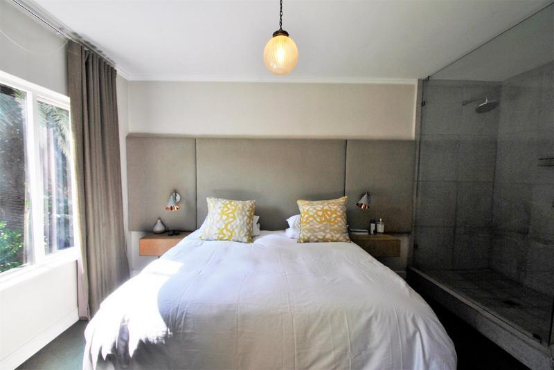 Property For Sale in Melrose North, Johannesburg 9
