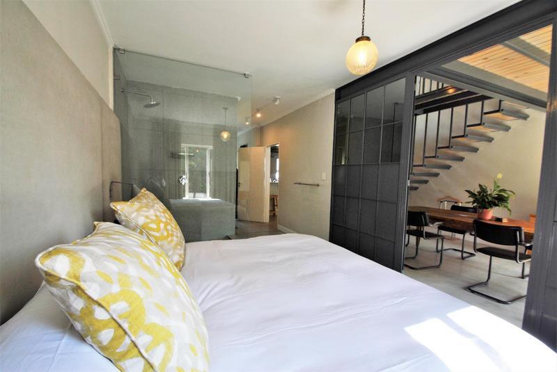 Property For Sale in Melrose North, Johannesburg 10