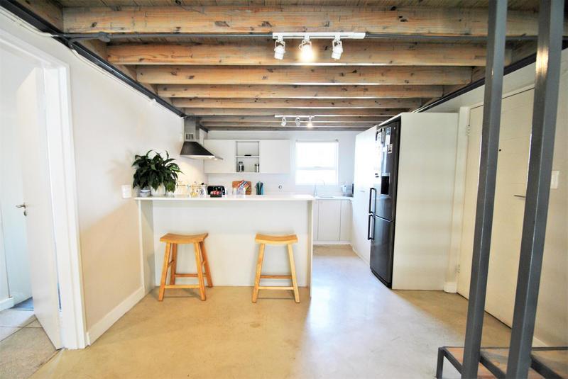Property For Sale in Melrose North, Johannesburg 2